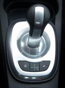 Boite Automatique Opel : boite easytronic ~ Gottalentnigeria.com Avis de Voitures