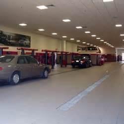 Toyota Of Turnersville toyota of turnersville 28 photos 19 reviews car