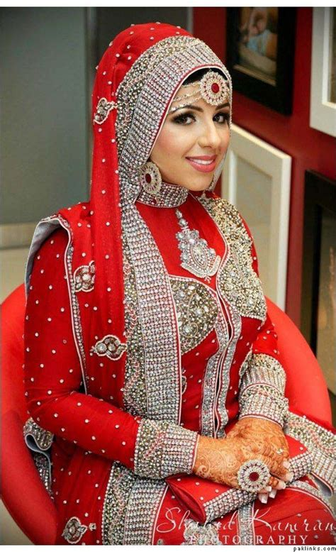 unique hijab evening dresses  uk hijabiworld