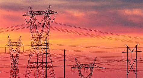 committee passes renewable energy bill lens