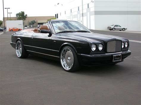 bentley azure bentley azure picture 25469 bentley photo gallery