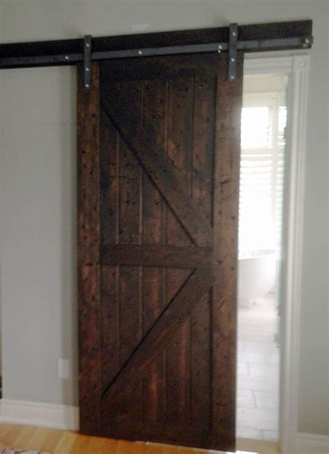 Barn Door Decorative Sliding Door By Foo Foo La La. Dining Room Suites. Drum Lights For Dining Room. Rooms In Galveston. Wall Decals For Girl Room. Living Room Sectional. Home Decorating Tips. Room Couches. Decorative Screens
