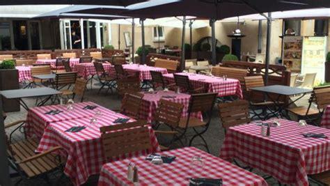 restaurant le bureau thionville le p 39 marcel restaurant du terroir thionville 57100