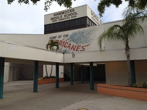 hammocks middle school hammocks middle school home page