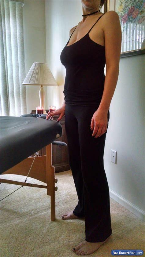 Relaxing, Sensual Massage - Allentown, PA - EscortFish
