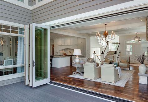 family home interior ideas home bunch interior design ideas