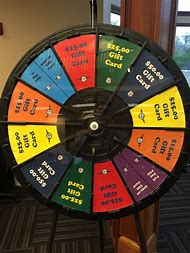 best prize wheel ideas and images on bing find what you ll love
