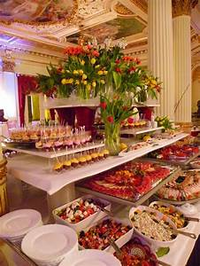 1000+ images about Parties - Food Displays on Pinterest ...