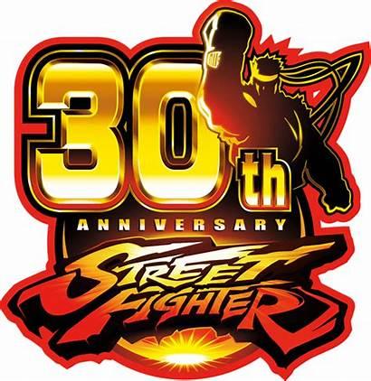 Fighter Retro Street Ii Gaming Surprising Steps