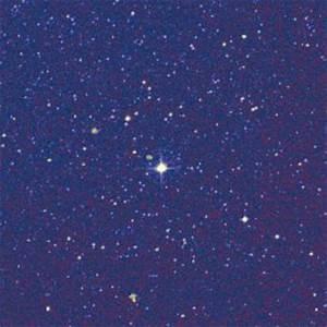 Estrellas Especiales I - Investiga el Universo