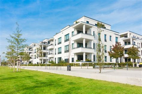 Immobilien Hannover Kaufen Mehrfamilienhaus by Mehrfamilienhaus Kaufen Ihr Hausverkauf Immobilie