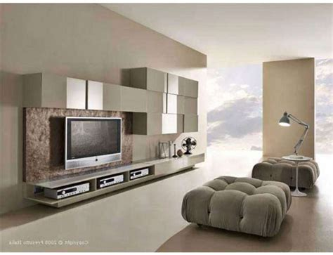 Wohnzimmer Tv Schrank by Living Room Tv Cabinet Designs Pictures Modern Wall Unit