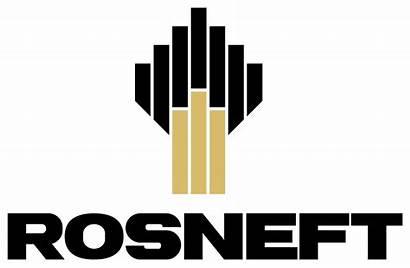 Rosneft Wikipedia Wiki