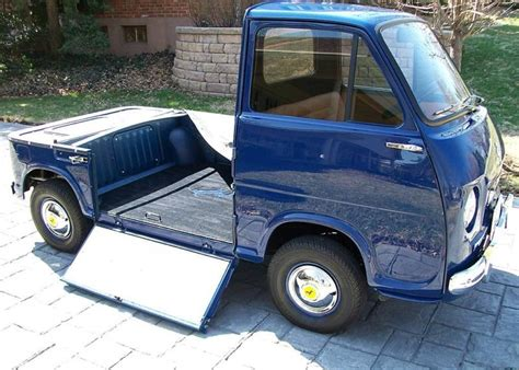 For Sale Ebay by 1969 Quot Quot Truck For Sale On Ebay Autoevolution