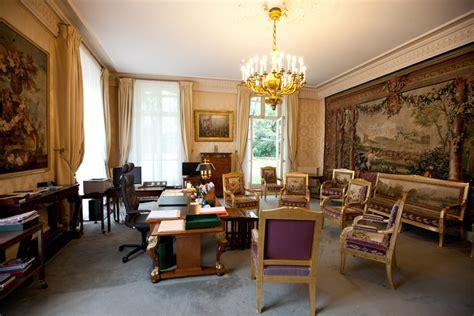 bureau dijk ceo bureau du président sénat