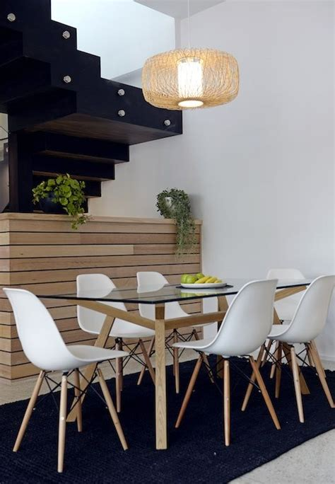 31466 glass top for dining table gorgeous beautiful dining room with glass table in block glasshouse