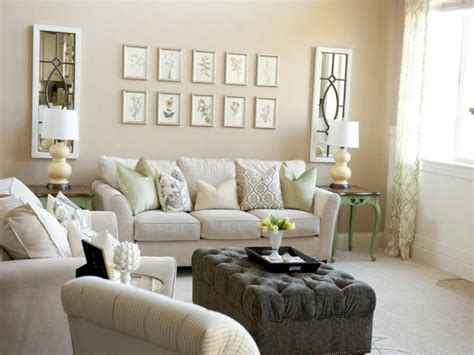 34 Popular Paint Colors For Living Rooms 2014, Popular