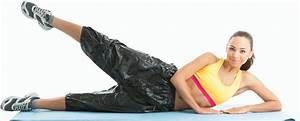 Как правильно начать тренировки дома чтобы быстро похудеть