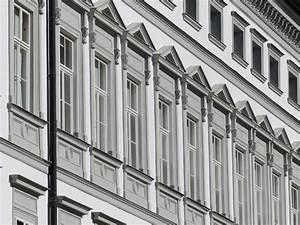 Fassade Streichen Welche Farbe : fassade streichen haus streichen malerkosten pro m2 ~ Markanthonyermac.com Haus und Dekorationen