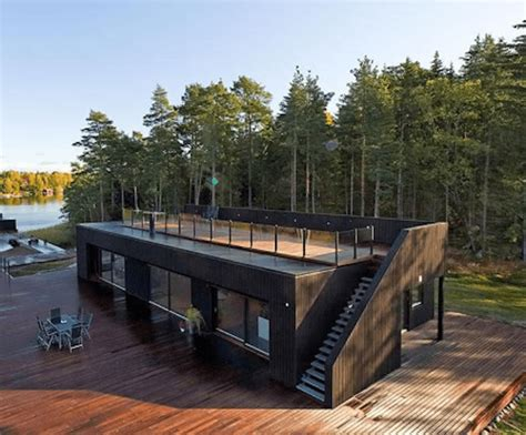 casa conteiner casas containers confira plantas quanto custa e vantagens