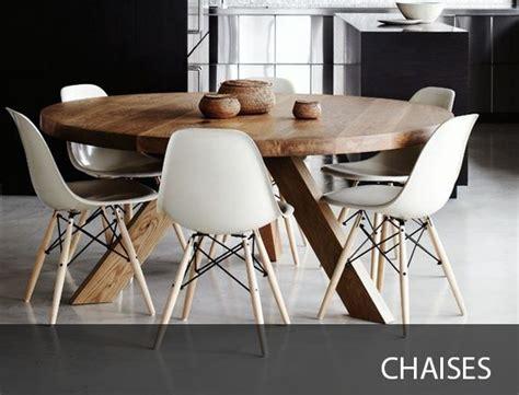 Chaise à Bascule Rar Patchwork Style Eames
