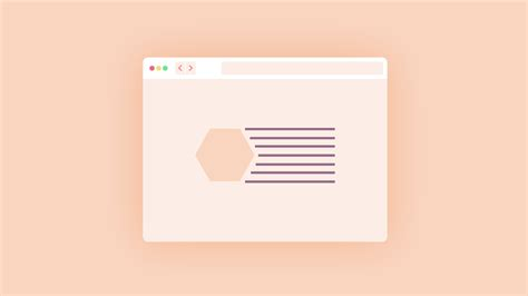 Get up to speed with CSS shapes • iamsteve