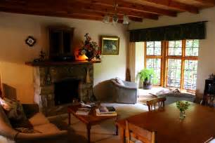 country livingroom your guide to country living room design details traba homes