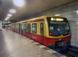 Bahn Rechnung Anfordern : file berlin anhalter bahnhof richtung nord s bahn berlin dbag baureihe 481 8 ~ Themetempest.com Abrechnung