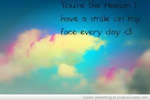 pretty beautiful quotes quotesgram