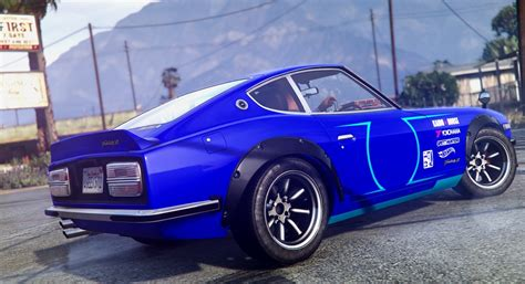 nissan fairlady 1969 nissan fairlady z need for speed wheels version