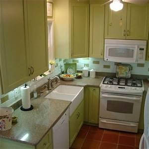tiny kitchen ideas 1463