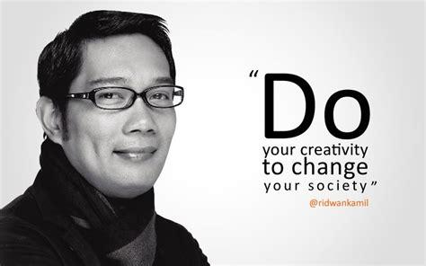 inspiring quotes ridwan kamils creativity quotes