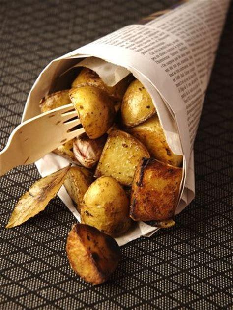 cuisiner pommes de terre nouvelles les 25 meilleures idées de la catégorie pommes de terre