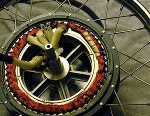 the, most, powerful, hub, motor, for, electric, bikes, , the