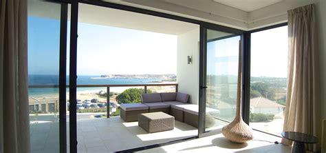 modus modern  martinhal beach resort idesignarch interior design architecture interior