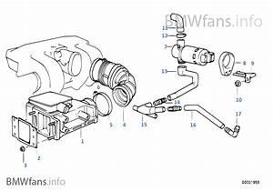 e30 318is manual transmission imageresizertoolcom With bmw sensor problems