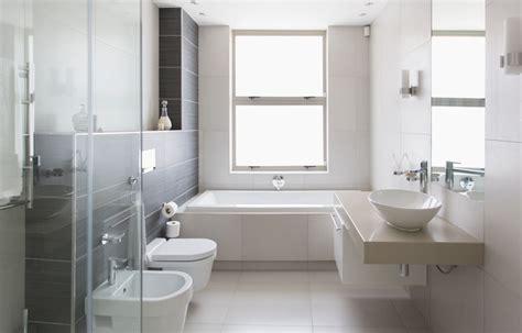 surprising   shouldnt    bathroom