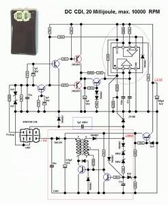 Motorcycle Wiring Diagrams Chinese