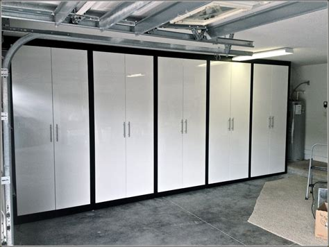 cheap garage cabinets ikea  home  images