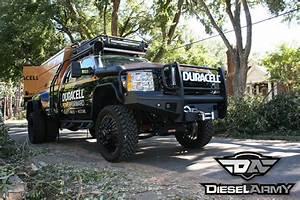Jeep Dodge Gmc : jeep ford toyota dodge gmc chevy truck ~ Medecine-chirurgie-esthetiques.com Avis de Voitures
