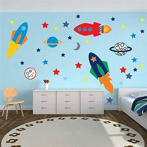 kids room decor tips and tricks from my sister With wall decals for kids rooms