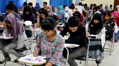 Kisah Anak Sekolah Hamil Duluan Dunia Kuliah Ternyata Nggak Seindah Seperti Ftv Inilah