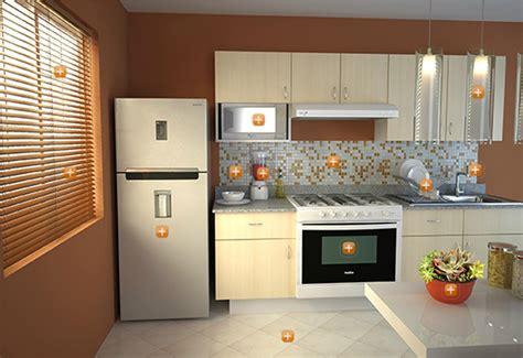 cocinas integrales home depot tijuana  gormondocom