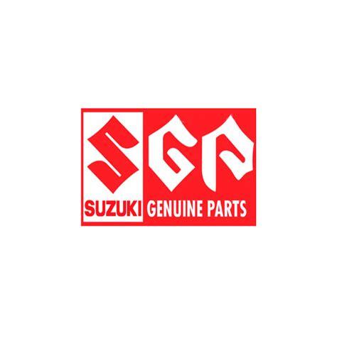 Suzuki Genuine Parts by 94911 41300 Nos Fnp Vintage Suzuki