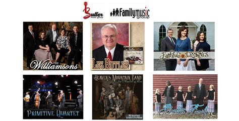 Bmg Artists by Bmg Fmg Artists Top The Singing News Charts