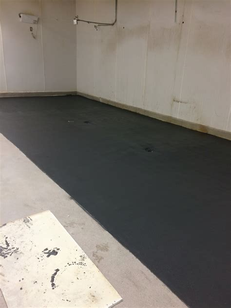 garage floor paint costco 28 best garage floor paint costco get 20 garage floor epoxy ideas on pinterest without
