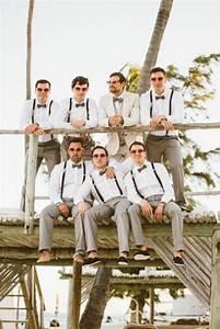 S Habiller Années 90 Homme : comment s 39 habiller pour un mariage homme invit 66 id es magnifiques ~ Farleysfitness.com Idées de Décoration
