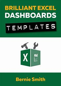 Dashboard Templates Foundation Pack