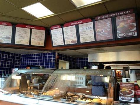restaurant ma cuisine boston market restaurant 1099 st in waltham ma tips and photos on citymaps