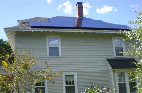 portsmouth new hshire solar projects revision energy